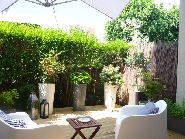 Vente appartement Etiolles 223 000€ - Photo 1