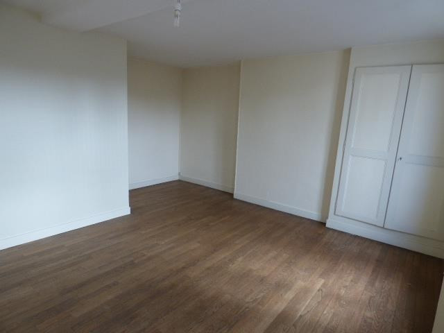 Sale house / villa Savigny sur braye 103000€ - Picture 4