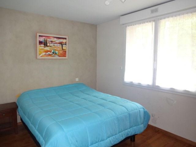 Sale house / villa Seilh 265001€ - Picture 6