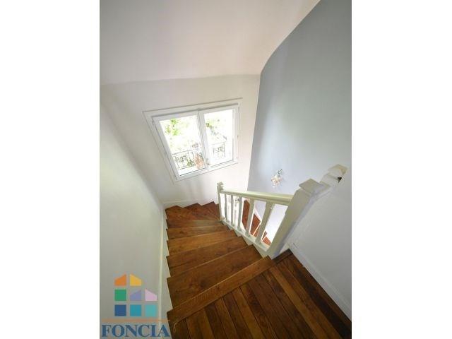 Deluxe sale house / villa Suresnes 860000€ - Picture 11