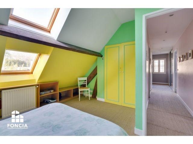 Deluxe sale house / villa Suresnes 1635000€ - Picture 15