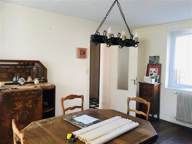 Vente maison / villa Saacy sur marne 240000€ - Photo 3