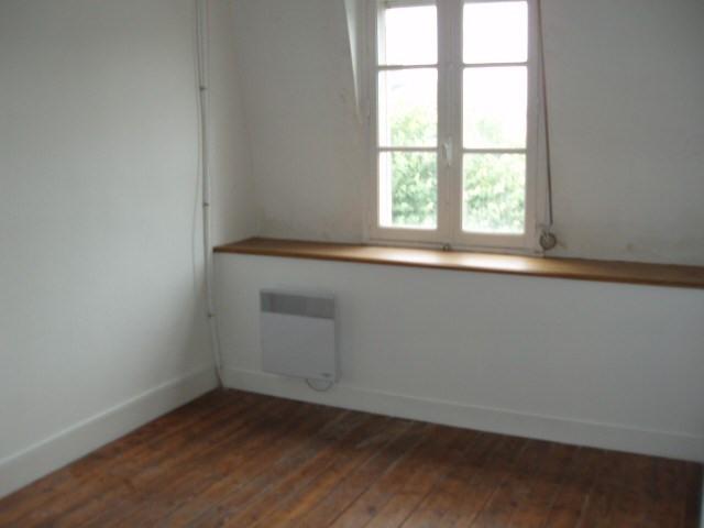 Location appartement Ste mere eglise 320€ CC - Photo 4