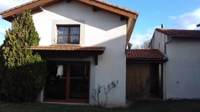 Venta  casa Saint-cyprien 397000€ - Fotografía 6