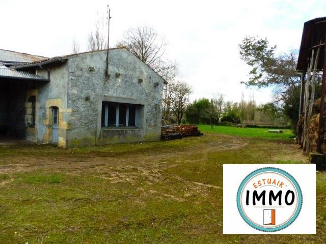 Sale house / villa Champagnolles 107800€ - Picture 5