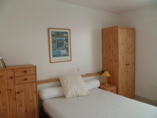 Produit d'investissement maison / villa Le chateau d oleron 397200€ - Photo 15