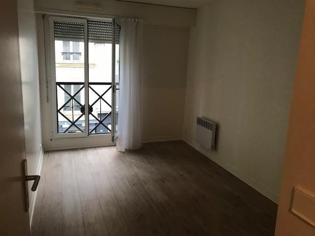 Location appartement Paris 15ème 2435€ CC - Photo 10