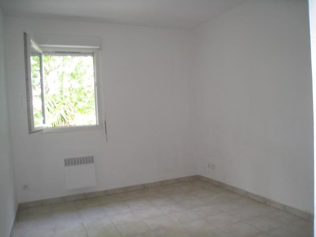 Vente appartement Carcassonne 100 000€ - Photo 8