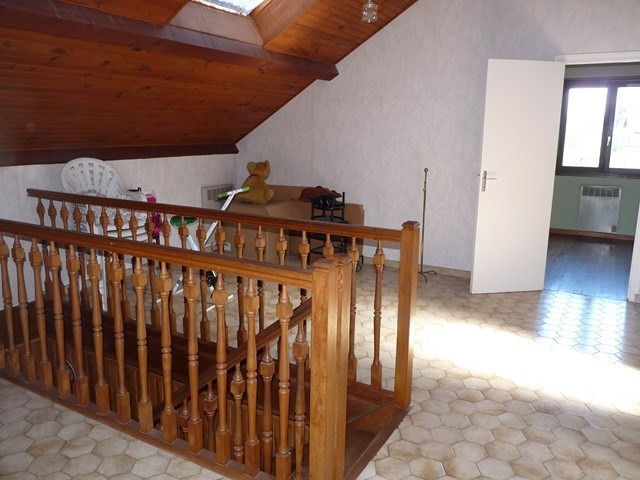 Sale house / villa Veauche 230 000€ - Picture 7