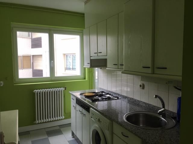 Vente appartement Hendaye 192 000€ - Photo 3