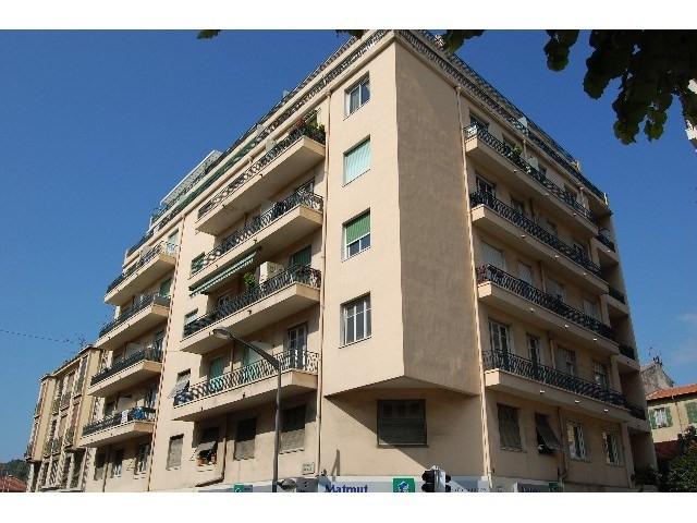 Vente appartement Nice 222000€ - Photo 8