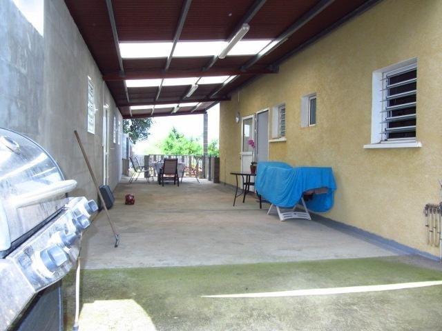 Sale house / villa Les avirons 395000€ - Picture 10