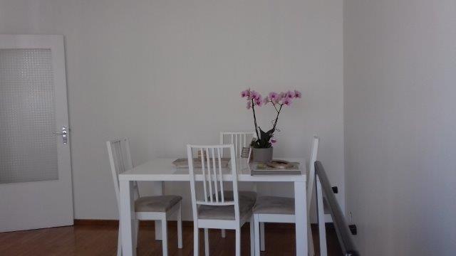 Venta  apartamento Saint-etienne 57000€ - Fotografía 4