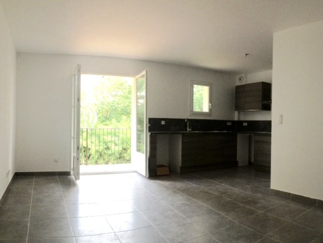 Vente appartement Vidauban 94 000€ - Photo 1