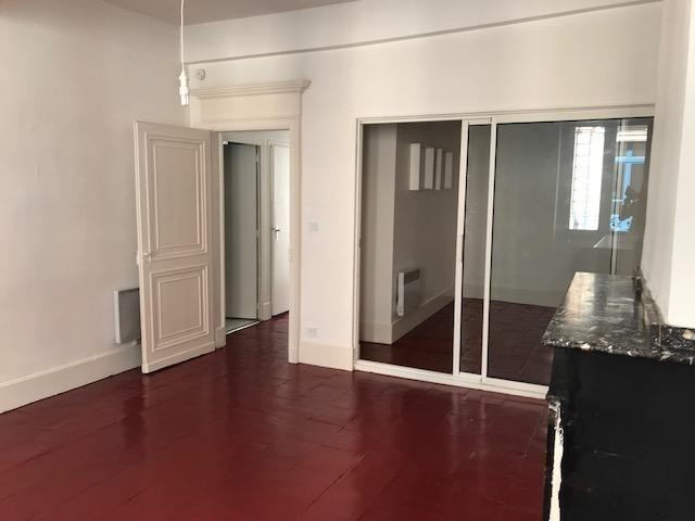 Locação apartamento Toulouse 900€ CC - Fotografia 8