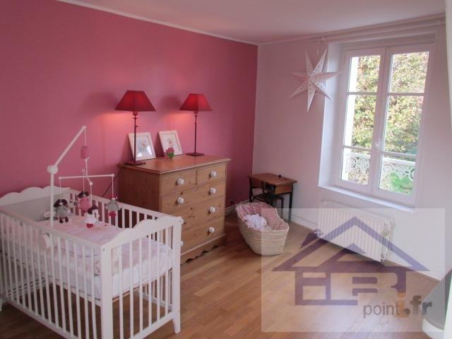 Rental house / villa Mareil marly 2400€ CC - Picture 7