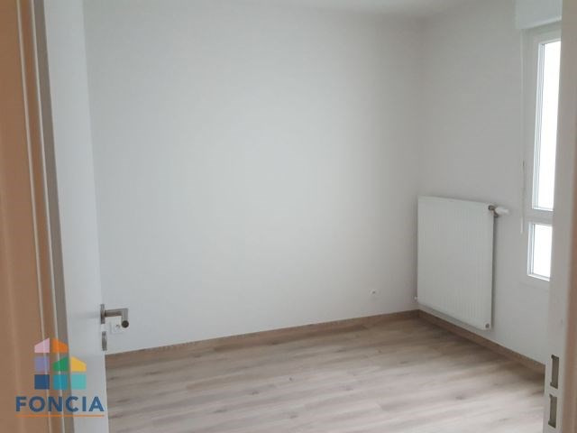 Location appartement Barberaz 862€ CC - Photo 5
