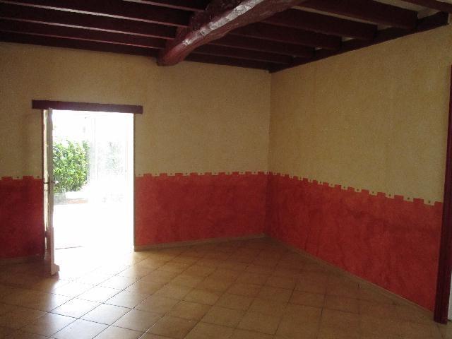 Vente maison / villa La vallée 279575€ - Photo 8