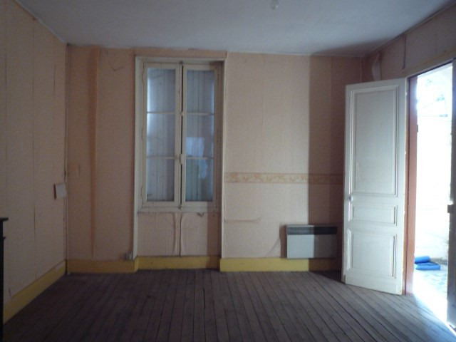 Sale house / villa Terrasson la villedieu 70 850€ - Picture 7