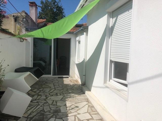 Maison La Rochelle 3 pièces 45 m²