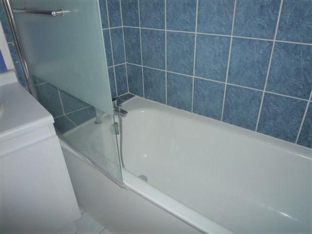 Vente appartement Pontoise 230000€ - Photo 9