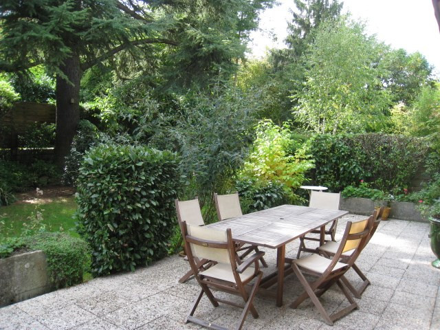 Deluxe sale house / villa Bougival 913000€ - Picture 6