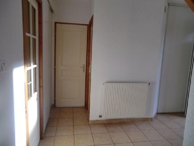 Location maison / villa Chatenoy en bresse 750€ CC - Photo 5