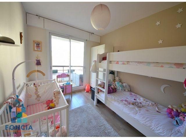 Vente appartement Suresnes 550000€ - Photo 9