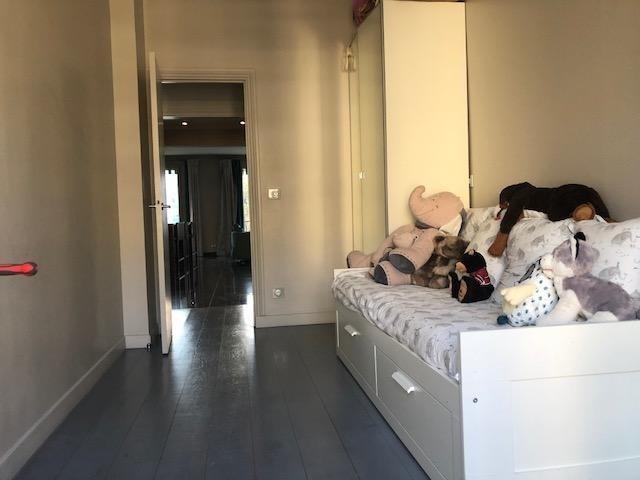 Vente appartement Neuilly-sur-seine 1489000€ - Photo 10
