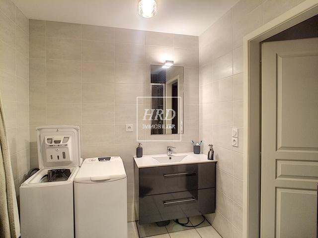 Revenda apartamento Marlenheim 138000€ - Fotografia 6