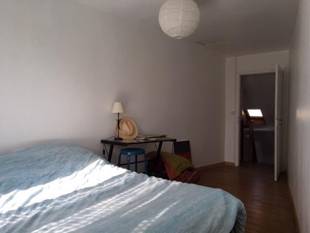 Sale house / villa Baden 288400€ - Picture 7