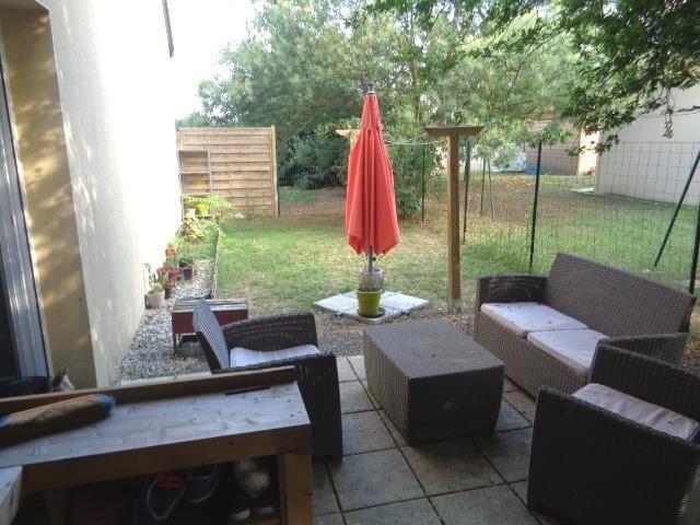 Vente appartement Thouare sur loire 139880€ - Photo 1