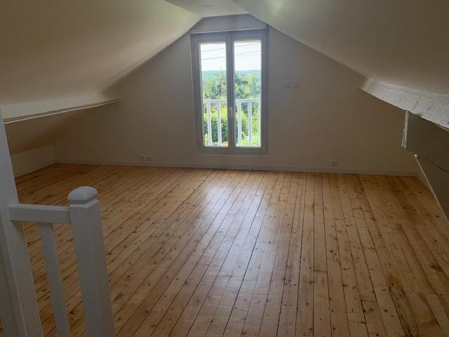 Rental house / villa Chartrettes 850€ CC - Picture 5