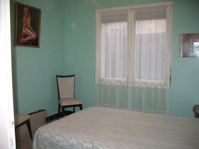 Sale house / villa Etaules 159900€ - Picture 6