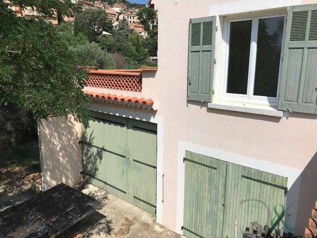 Vendita casa Bormes les mimosas 458000€ - Fotografia 3