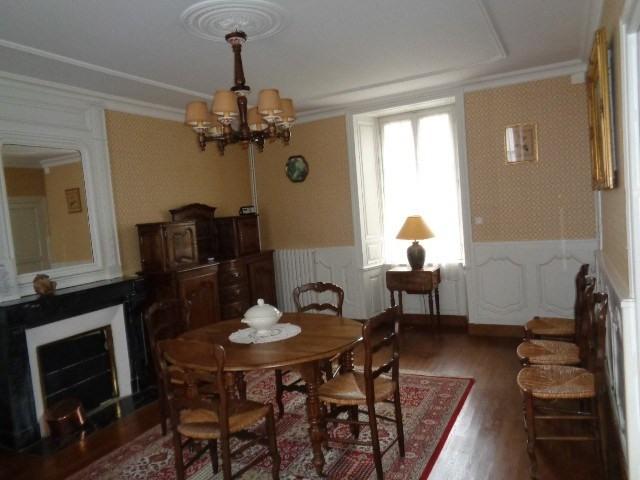 Vente de prestige maison / villa Carentan 297000€ - Photo 8