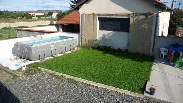 Verkoop  huis Saint-just-saint-rambert 295000€ - Foto 3