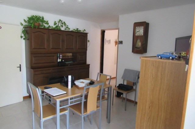 Sale house / villa Puy du lac 159000€ - Picture 2