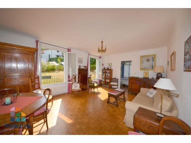 Vente appartement Rueil-malmaison 560000€ - Photo 2