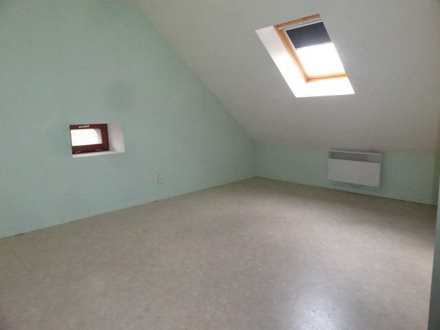 Investment property building Ferrieres en gatinais 263 000€ - Picture 5