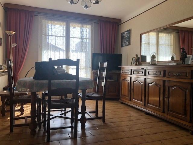 Produit d'investissement appartement Marseille 75000€ - Photo 2