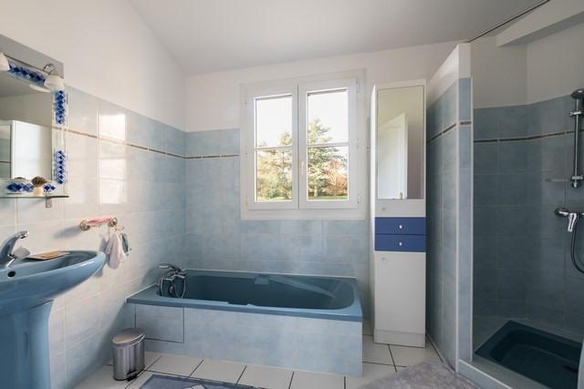 Vendita casa Fouillouse (la) 530000€ - Fotografia 13