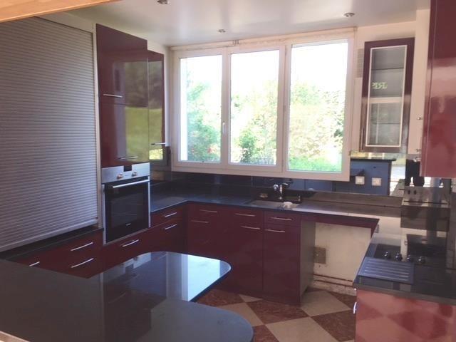 Immobile residenziali di prestigio casa Marly le roi 960000€ - Fotografia 3