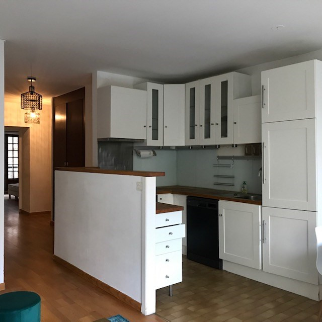 Location appartement Paris 13ème 2 270€ CC - Photo 6