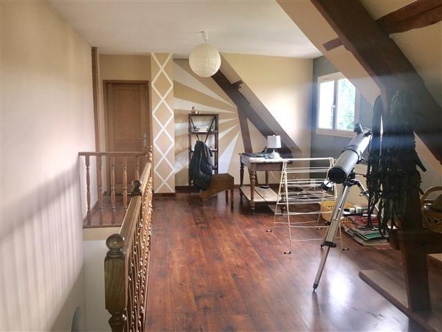 Vente maison / villa Lizy sur ourcq 199000€ - Photo 6