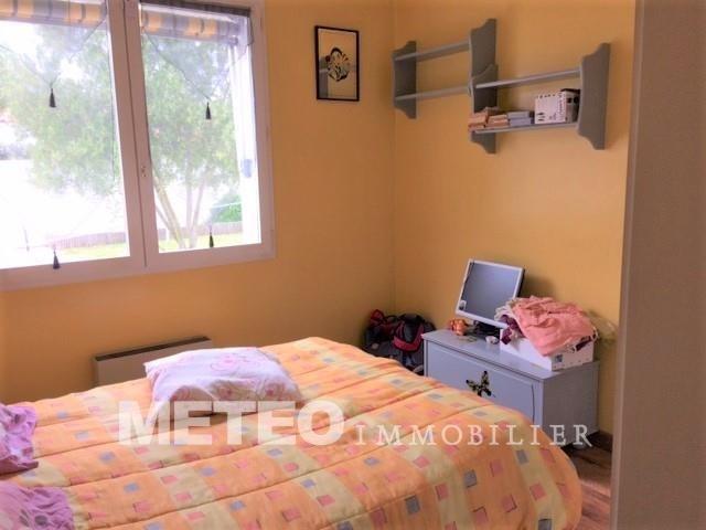 Sale house / villa Les sables d'olonne 273400€ - Picture 7