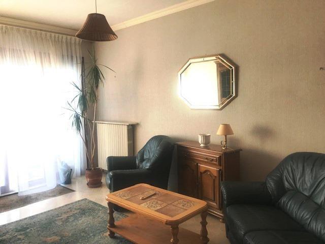 Vendita casa Nogent le roi 263800€ - Fotografia 8
