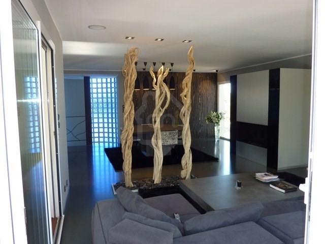 Vente de prestige maison / villa Caveirac 760000€ - Photo 4