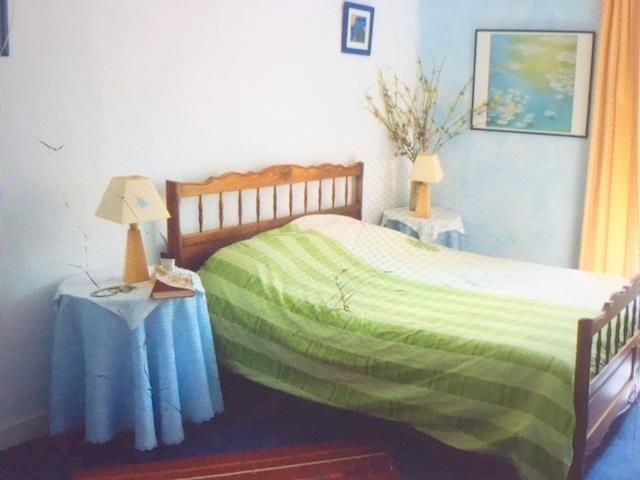 Vente maison / villa Cavignac 285500€ - Photo 12