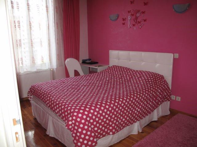 Vendita casa Sury-le-comtal 120000€ - Fotografia 8